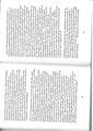 92-93 . side i boken Svedjebruk ISBN 978-82-93036-00-5,.pdf