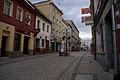 9451vik Dzierżoniów. Foto Barbara Maliszewska.jpg