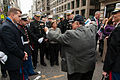 95th Annual New York City Veterans Day Parade 141111-N-LR347-015.jpg