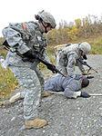 95th Chemical Company Battle Drills 120925-F-QT695-032.jpg