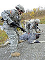 95th Chemical Company Battle Drills 120925-F-QT695-032.jpg