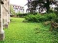 97688 Bad Kissingen, Germany - panoramio (21).jpg