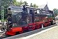 99 7247-2 Wernigerode, 2014 (02).JPG