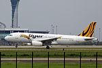 9V-TRH - Tiger Airways - Airbus A320-232 - CAN (11101931774).jpg