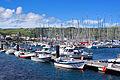 Açores 2010-07-18 (5043265251).jpg