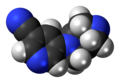 A-366,833 molecule spacefill.png