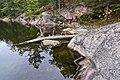 A.Y. Jackson Lake KillarneyPP Ontario2.jpg