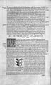 A. Vesalius, De humani corporis fabrica libri septem Wellcome L0031004.jpg