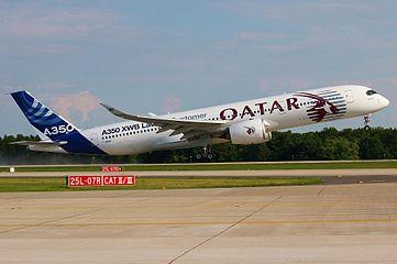 A350 SXF.JPG