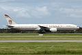 A6-ETA Boeing 777-3FX(ER) Etihad Airways (8752284428).jpg