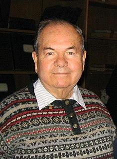 Alexei Abrikosov (physicist) Soviet, Russian and American theoretical physicist