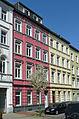 AC-Steinkaulstrasse31-33.JPG
