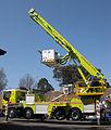 ACTFB Ladder Platform.jpg
