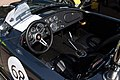 AC Cobra-6515 - Flickr - Ragnhild & Neil Crawford.jpg