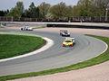 ADAC-Masters-2010-Sachsenring-1.jpg
