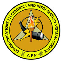 AFP Communications Electronics and Information Systems Services.jpg