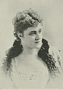 AGNES HUNTINGTON A woman of the century (page 416 crop).jpg