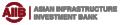 AIIB logo.png
