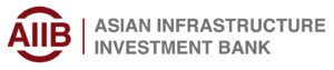 Asian Infrastructure Investment Bank - Image: AIIB logo