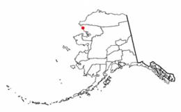Kivalina River Wikipedia
