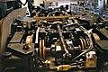 AKN- Wagenantrieb Gestell - panoramio.jpg