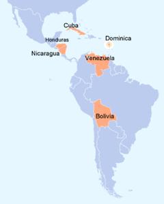 240px-ALBA-Mitgliedsstaaten1.png