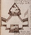 AMH-6401-NA Sketch of a fort at Lessidi (Assahoudi?), Ceram.jpg