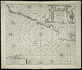 AMH-7739-NA Map of the West African coast, near Arguin.jpg