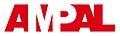 AMPAL logo.jpg