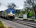 AMTK 145 Leads Empire Builder No. 8 (4553747476).jpg