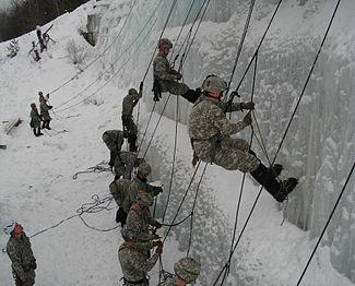 AMWS Ascend Training