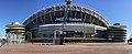 ANZ Stadium Sydney July 2015 (cropped).jpg