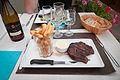 AOC Seyssel gastronomie.jpg