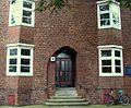 AOK-Gebaeude Hamburg-Borgfelde3.JPG