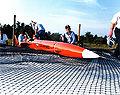 AQM-81A Firebolt high speed target.jpg