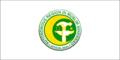 ARMM flag.png