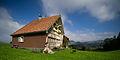 AR Sturzenegg Bauernhaus1.jpg