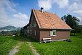 AR Sturzenegg Bauernhaus2.jpg