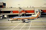 ASA Brasilia N284AS at ATL (15637104534).jpg