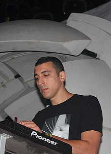 ASTRIX in Moscow 2013.JPG