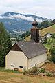 AT-57488 Pfarrkirche Predlitz-Turrach 29.jpg