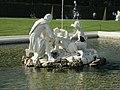 AT-68612 Brunnen im Belvedere Wien 20.JPG