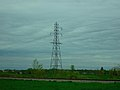 ATC Power Line - panoramio (162).jpg