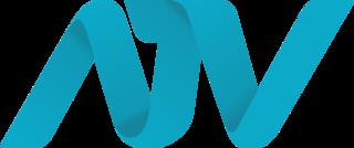 ATV (Peruvian TV channel) Peruvian broadcast television network