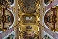 AT 119587 Jesuitenkirche Wien Innenansicht IMG 9227.jpg