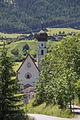 AT 13537 Filialkirche hl. Margarethe, Wenns-3831.jpg