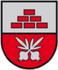 AUT Riedlingsdorf COA.png
