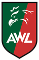 AWL oznk rozp (2018) mund-w.png