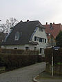A 0358 Landoisweg 2 - 81474.jpg
