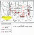 A 1910 subway plan for Toronto -a.jpg